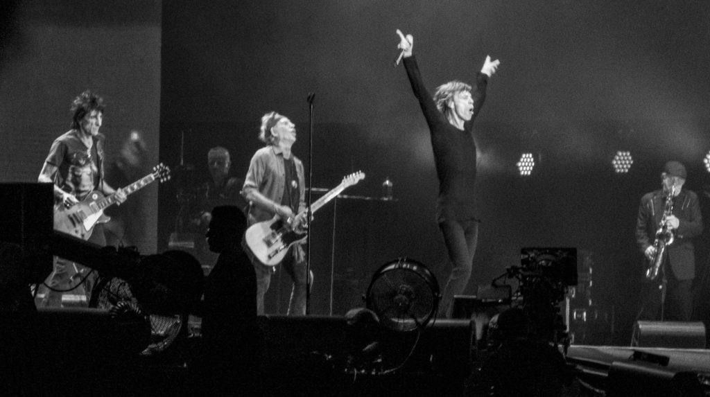 Rolling_Stones_in_Hyde_Park_(2013)-min