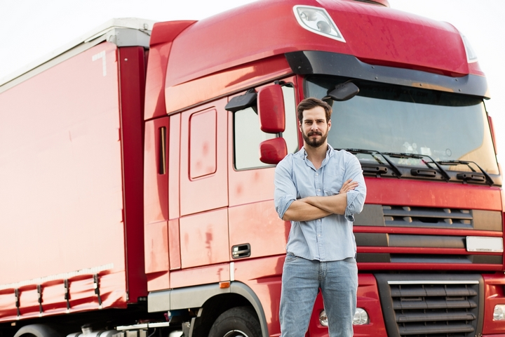 4 Different Types of Freight Services – Business News