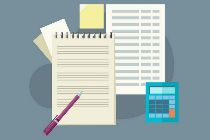 the best way to prevent overdue account essay The best way to prevent pimples is to always eat your vegetables and fruit (vitamin c),and wash your face with hot water and soap share to: what do you do if you have an overdue account.