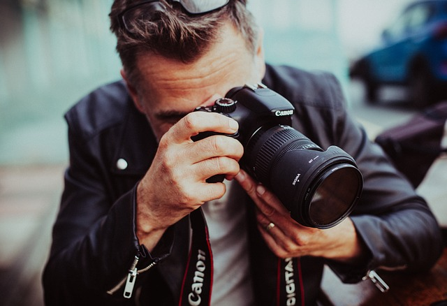 Give Preference to Highly Rated and Reviewed Photographer